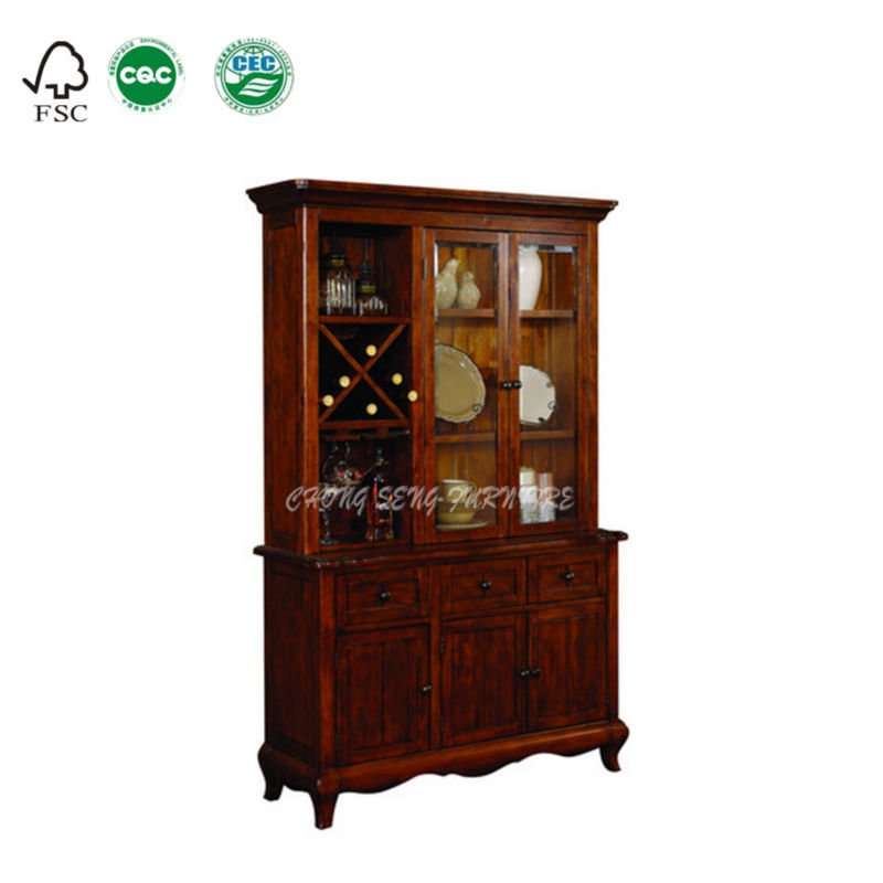 Cabinets Wholesale Buy Kitchen Cabinets Wholesale Solid Maple Wood