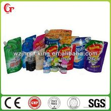 wholesale China made military food packs