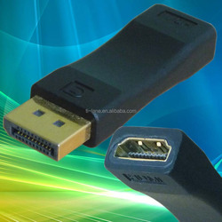 displayport to rca displayport to hdm i mini displayport to rca
