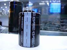Aluminum electrolytic capacitors 10000UF 450V 90*176 90X176