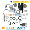 48cc/49cc/50cc 2 Stroke motorcycles for sale bicycle motor kit cheap bikes