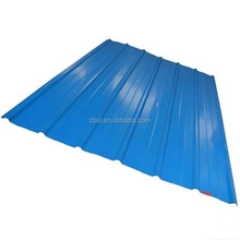 color steel metal roofing sheets prices