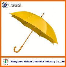 Latest Hot Selling!! OEM Design led patio umbrella wholesale
