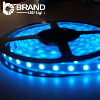 china supplier new product outdoor high quality fita led