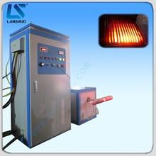 Cheapest latest aluminum forging induction heater for sale,small induction heater,induction heater