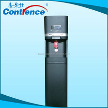 oasis hot & cold & warm water dispenser with best price