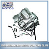 SCL-2012030403 CG 150 cc engine chinese new motorcycle engine