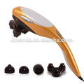 Masajeador eléctrico portátil, masajeador eléctrico personales( ly- 606c+1)
