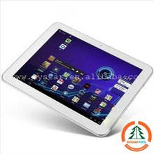 8 inch android 4.0 smart pc tablet
