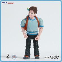 oem pvc figure;making pvc action figure;plastic super action pvc figure toy