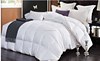 Polyester Quilt Cotton Fabric Quilt Cover