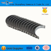 genuine parts high quality rod end bearings for howo trucks
