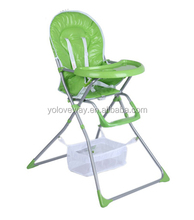 alibaba china supplier best high chair reviews
