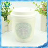 2015 Factory Wholesale porcelain starbucks cups and mugs