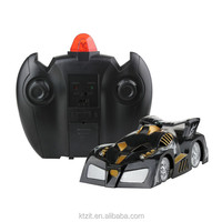 4 wheels radio control with light and music toy car for kids