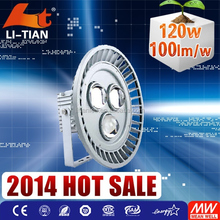 high quality competitive price product led high bay lighting in the usa