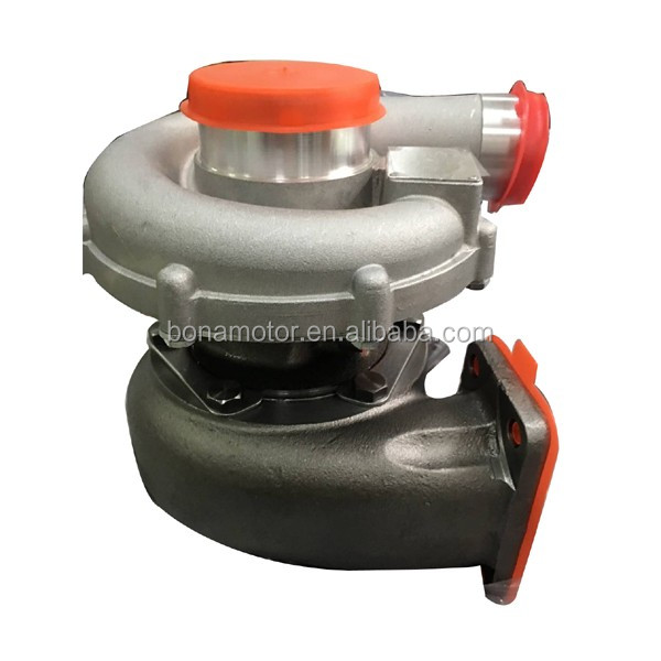 turbocharger for DEUTZ 5327-988-6409 - 3copy.jpg