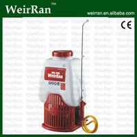 (Z95719) agriculture pesticide battery pump spray