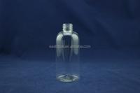 200ml plastic bottle for champagne