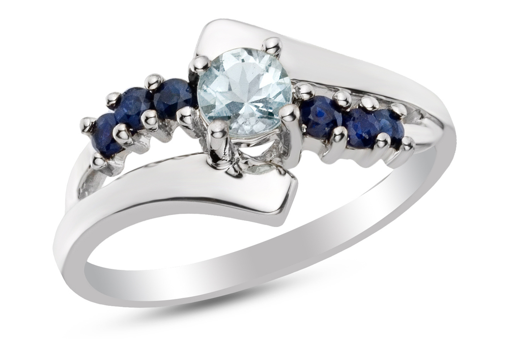 wholesale alibaba silver biker wedding rings view biker wedding rings - Biker Wedding Rings