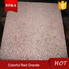 /product-gs/red-granite-bush-hammered-granite-60360053625.html