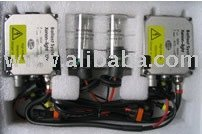 H.I.D. XENON CONVERSION KIT EALGE 800K