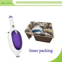 Electric Floor Mop, 5 In 1 Steam Mop with CE ROHS ERP