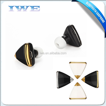 Noise Cancelling Function and Mobile Phone Use wireless bluetooth single ear headset