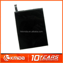 cheap and fine for apple ipad mini lcd