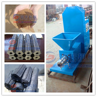 china price briquette machine wood sawdust skype:dufujixie94