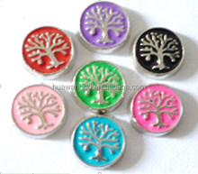 Wishing Tree Floating Lockets Charms Fit Floating Lockets for wholesale