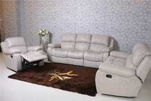 Ikea Recliners Leather Sofa Sets,Made In China Leather Sofa(buy 2 get 1 free)