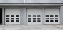 Porte d'entrée / volets Guide penderie portes pliantes