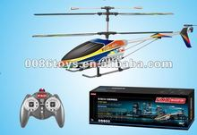 2012 3CH Big RC helicopter with Camera