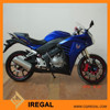 2015 Best Selling 250 cc Motorcycle Racing Motorcycle