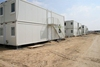 /product-gs/multi-building-design-workshop-container-60233953468.html