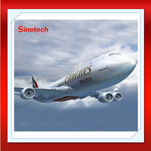 air cargo freight from china to Durban ---Skype-:sam.pengx