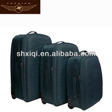 cheap 2014 durable valise for boy carry on eminent luggage