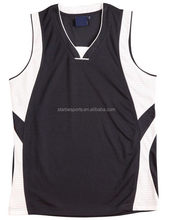 Super quality Crazy Selling youth basketball uniforms jerseys