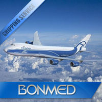 international forwarder logistics united airline cargo tracking