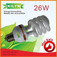alibaba express KLN-SPR26 energy saving light for public place