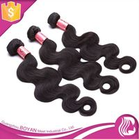 Promotion! natural hair produts sex pussy with hair for black woman