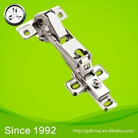 Services to provide product character and generation of processing Fashion soft closing 165 degree kitchen cabinet hinge