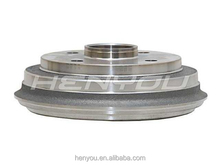 Competitive Price Brake Drum For Toyota Tercel 42403-16010