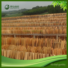 Air Dried Grade B Eucalyptus Wood Veneer in Cheapest Price