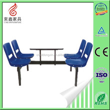 diner table and chairs, chair and table, outdoor bar sets