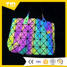Colorful Fashion Sling Bag For Women