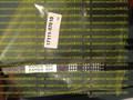V de la correa RCFM6405 17111 - 9701 kubota DC60 cosechadora piezas