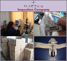 Motorcycle quality inspection/ quality control for bike/ inspection service in china