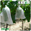 waterproof rice bags crop protection Fruit covering nonwoven grape protection bag